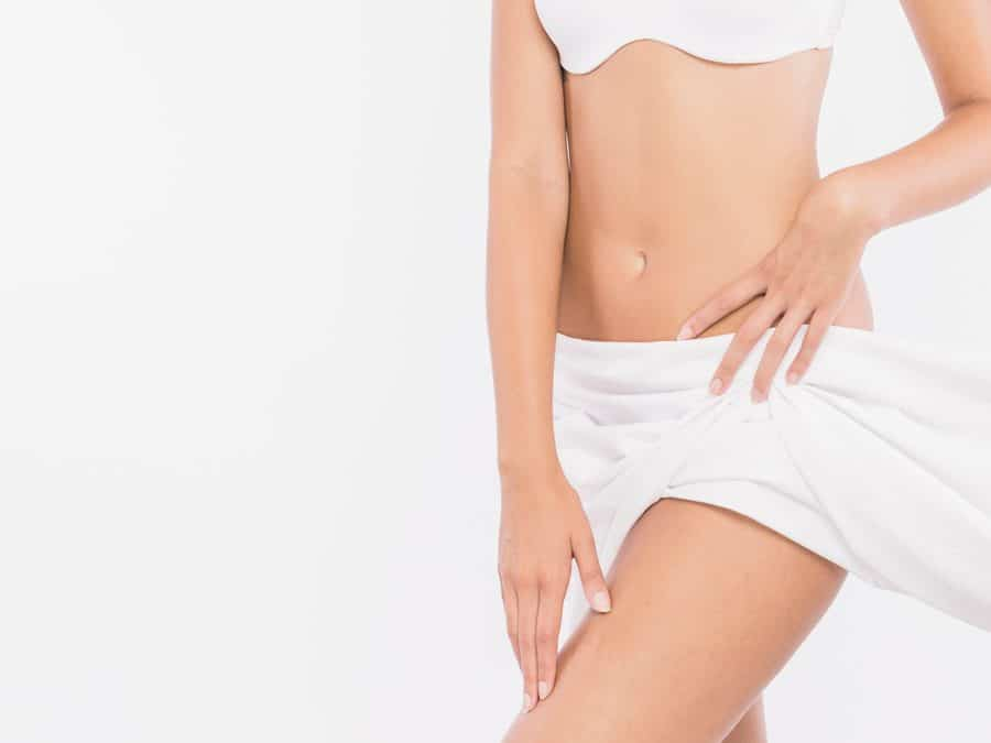 Differences Between Coolsculpting and BodyFX