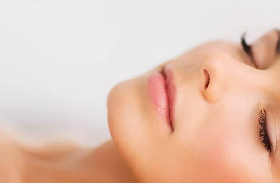 Are Dermal Fillers Painful