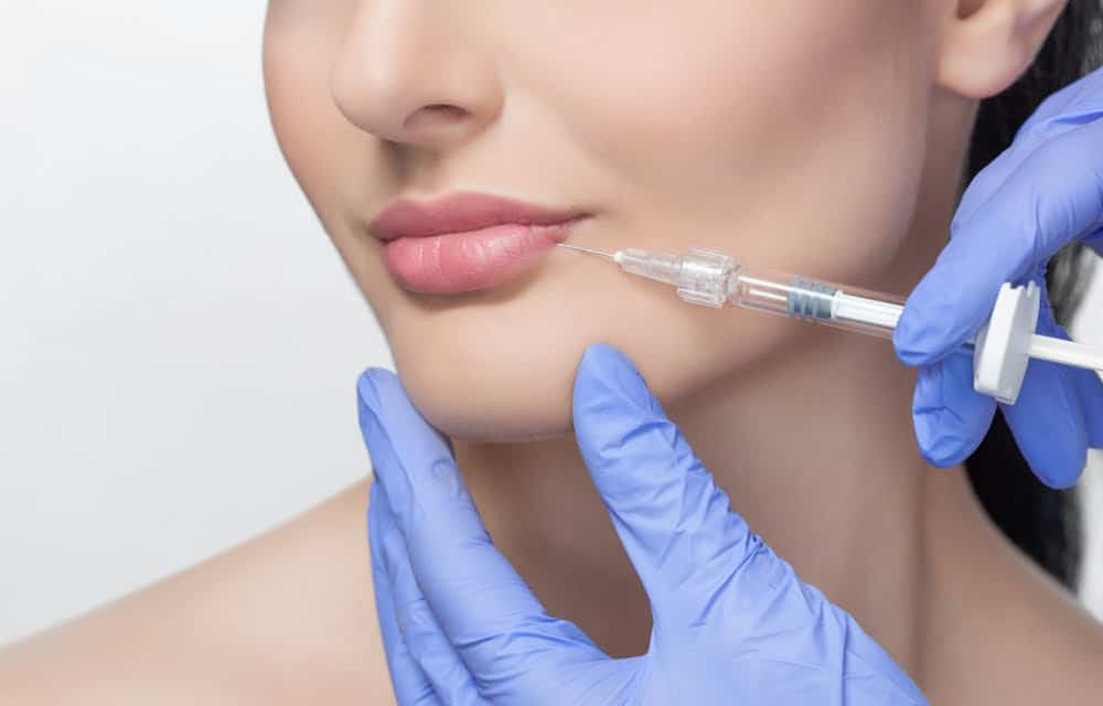 Lip Injections: Dos and Don'ts