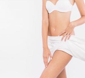 Body Contouring Blog Image