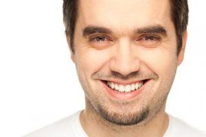 Botox-Treatment-Enriched
