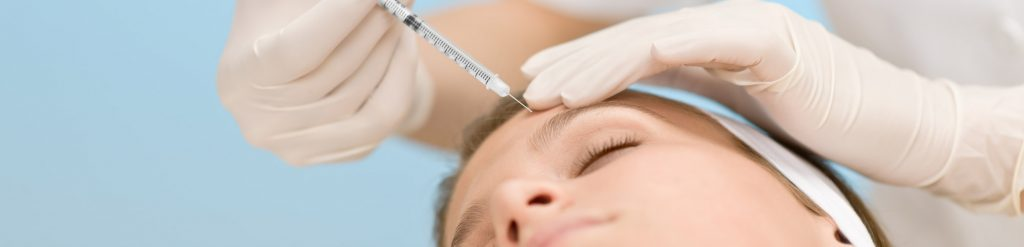 6 Things to Avoid After Botox Treatment