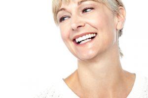 Botox For Wrinkles