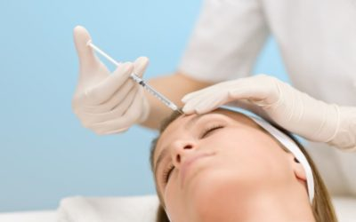 DEBUNKING THE MYTHS OF BOTOX
