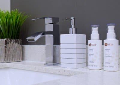 botox-salon-11