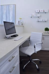 Skin Care Office Toronto