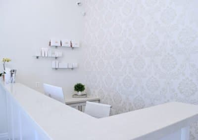 Skin Care Clinic Vaughan