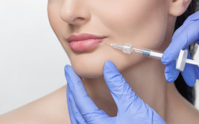 How Juvederm Can Give You A More Youthful Appearance