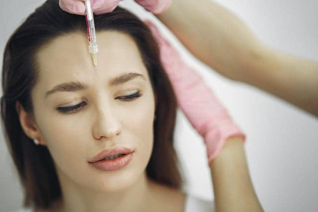 Understand the Benefits of Botox Treatment