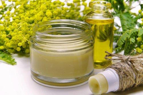 Skin Care Essentials