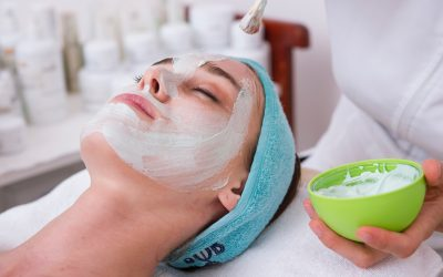 How Facial Treatments Benefit More Than Just Your Skin