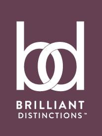 brilliant distincitons spa botox clinic Woodbridge vaughan maple